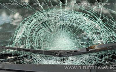 Hingurakkgoda+UPFA+PS+member+dies+in+accident