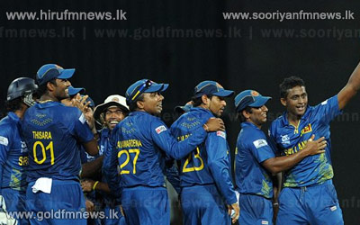 Sri+Lanka+remains+number-one+ranked+T20I+side+after+annual+update++++++