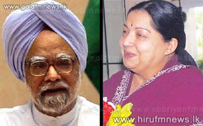 Letter+to+Jayalalitha+from+Manmohan+Singhe.