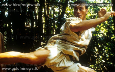 Jean-Claude+Van+Damme.s+Kickboxer+and+Bloodsport+to+be+remade