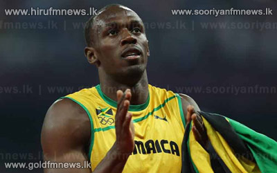 Usain+Bolt+wants+to+renew+faith+in+athletics+after+drugs+scandals