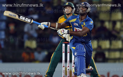 South+Africa+223+for+7+beat+Sri+Lanka+167+by+56+runs+