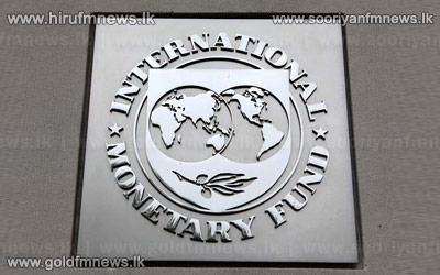 Director+of+IMF%27s+Asia+Pacific+Department+to+retire.+++