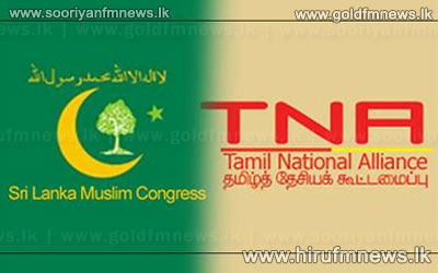SLMC+decides+not+to+join+with+the+TNA