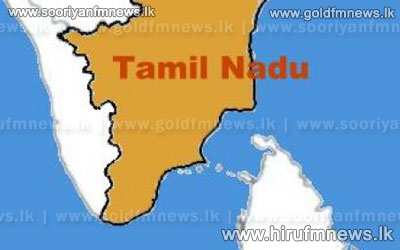 Tamilnadu+fishermen+to+visit+the+island+next+week