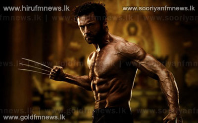 Can+Wolverine+claw+back+big-budget+Hollywood+losses%3F+++
