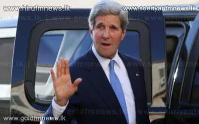 Mid-East+peace+talks+to+resume+in+Washington++++++
