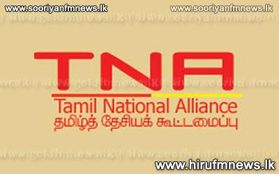 TNA+hands+over+nominations+for+Jaffna.