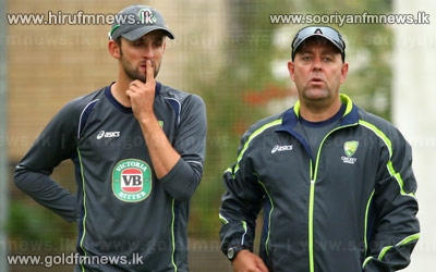 Lehmann+defends+absence+of+specialist+spin+coach