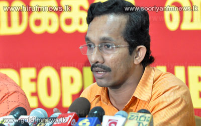 JVP+candidates+in+the+North+intimidated.
