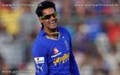 Indian+cricketer+S+Sreesanth+charged