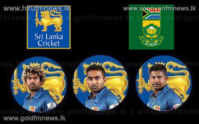 Sri+Lanka+rest+key+players+for+5th+ODI