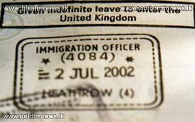100+war+criminals+including+Sri+Lankans+made+UK+immigration+applications+last+year