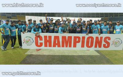 Dominant+Sri+Lanka+make+it+4-1