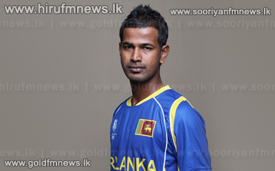 Kulasekara+back+in+Sri+Lanka+T20+squad