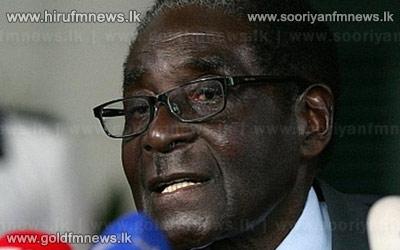 Zimbabwe+election%3A+Mugabe%27s+Zanu-PF+%27wins+majority%27