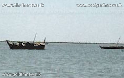 Navy+arrests+another+20+Indian+fishermen+poaching+in+northern+seas++++++