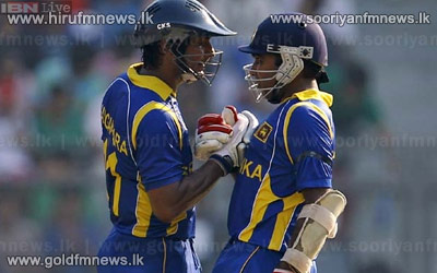 Sri+Lanka+out+to+level+series