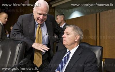 US+senators+to+join+Egypt+talks