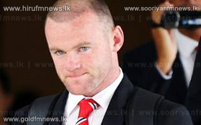 Chelsea+fail+in+second+bid+for+Rooney
