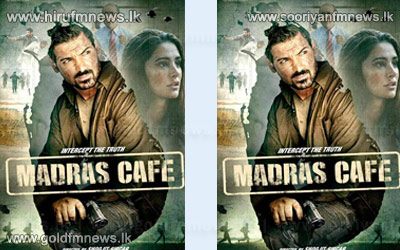Madras+Cafe+is+not+a+Sri+Lankan+investment%3B+says+John+Ibraham.