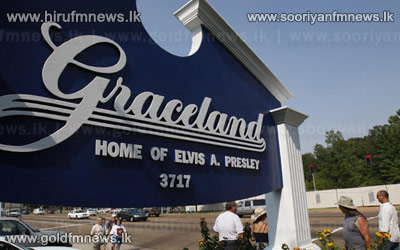 Elvis+Presley%27s+iconic+Graceland+home+in+demand.+