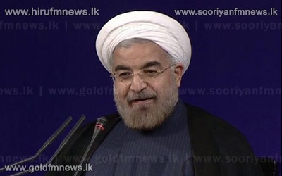 Iran%27s+new+leader+Rouhani+urges+%27serious%27+nuclear+talks