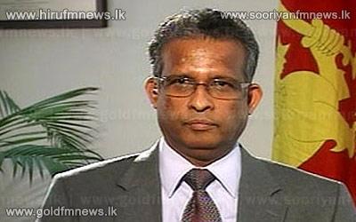 Prasad+Kariyawasam+summoned+by+Indian+authorities.