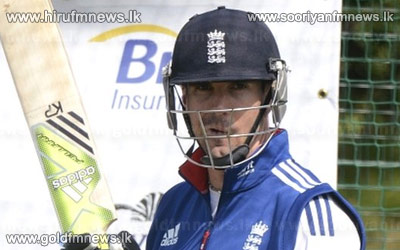 Kevin Pietersen: ECB wants apology over bat cheating claims