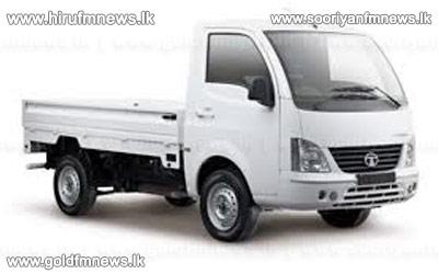 Price+of+Mini+Trucks+increased