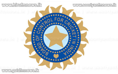BCCI in a soup over 500 million rupee land deal