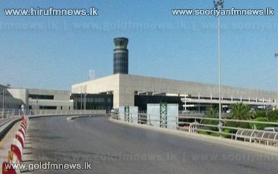 Gunmen+kidnap+Turkish+Airlines+pilots+in+Lebanon