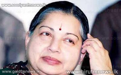 Jayalalitha+shedding+crocodile+tears+-+allegation+from+Tamil+Nadu