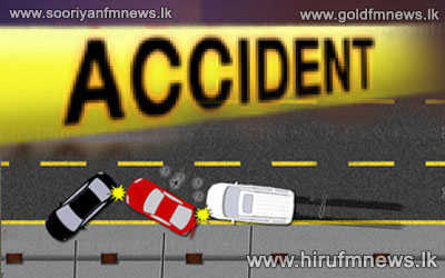 161+killed+in+a+month+due+to+road+accidents
