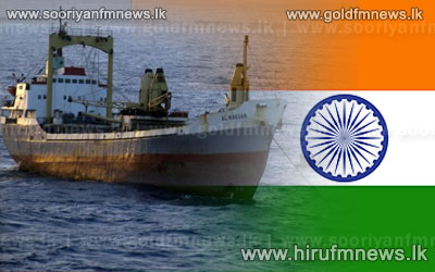 India+calls+for+the+release+of+their+fishermen+-+Decision+after+court+ruling%3B+a+reply+from+Foreign+Ministry