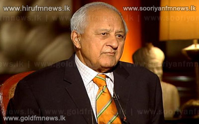 Pakistan+unsafe+to+tour%2C+says+former+PCB+chief+Shahryar+Khan