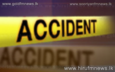2+Women+and+5+year+old+child+killed+in+accident+at+Daluggala
