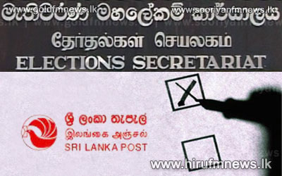 Postal+vote+applications+exceed+100+thousand.