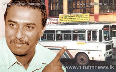 Bus+fares+increased+by+10+percent+from+September+1st+%3B+says+Gamunu