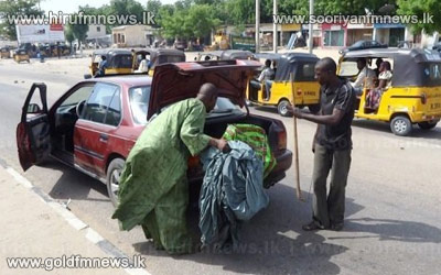 Gunmen+kill+44+at+Nigeria+mosque