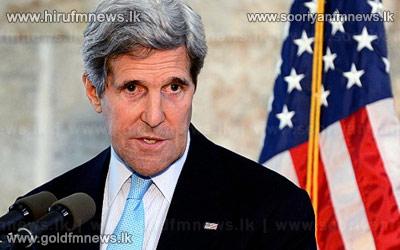 Kerry+hopeful+on+Mid-East+talks+despite+settlement+move