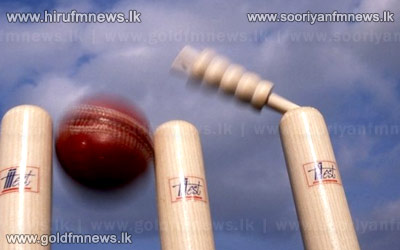 Seven charged with match-fixing in Bangladesh