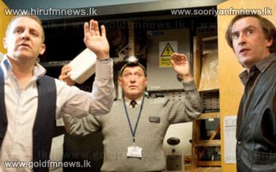 Alan+Partridge%3A+Alpha+Papa+tops+the+UK+box+office