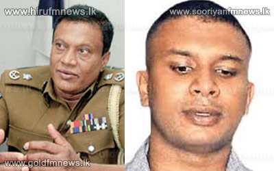 Vaas+Gunawardena+and+Son+re-remanded+till+27th+of+this+month