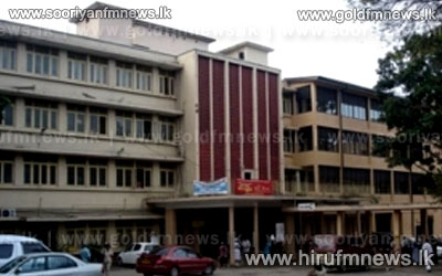Kandy+hospital+stops+OPD+service%2C+clinics+and+scheduled+operations