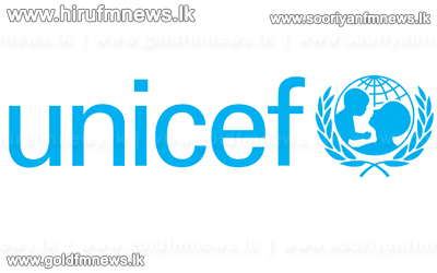 UNICEF+says+child+marriages+increased