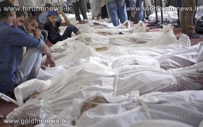525+killed+in+Egypt+violence