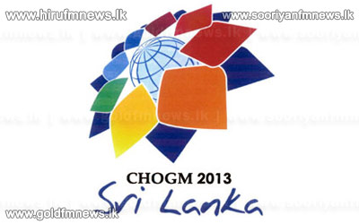 70+representatives+of+Commonwealth+countries+currently+in+Sri+Lanka+++