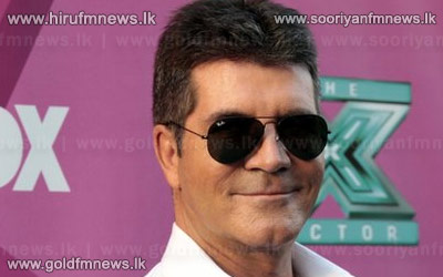 Simon+Cowell+avoids+American+divorce+court+appearance