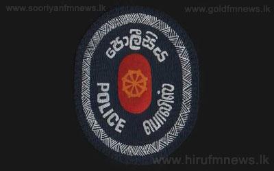 Police+looking+for+Aranayaka+PS+chairman